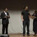 Quadra Film Festival 2012. Tu come lo vedi?