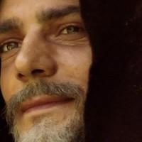 Francesco di Paola – La ricerca della Verità