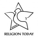Quadra Film al Religion Today Film Fest