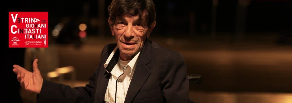 """""""L'angelo di Alfredo"""" in concorso al Festival di Roma"""