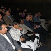 Applausi ed emozioni per il film su Angelo Licheri presentato al Festival di Roma